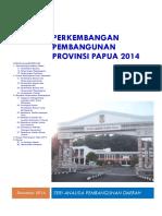 05. Anprov Papua