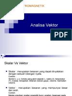 Analisa Vektor.ppt