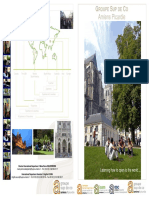 Brochure Internationale