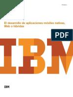 27754 IBM WP Native Web or Hybrid 2846853