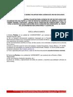 Redalyc Acuerdo 2014
