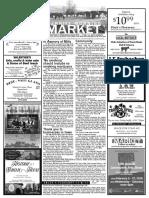 Merritt Morning Market 2825 - Feb 12