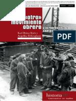 El Otro Movimiento Obrero[2]