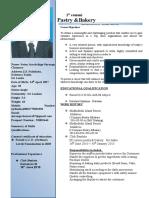 SURANGA PASRTY 2016(1).docx