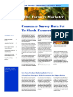The Farmers Marketer Issue 1 PDF