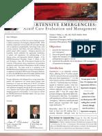 Hypertency emergency acute.pdf