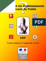 E.R.P CCH
