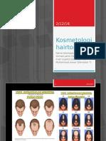 tugas kosmetologi ppt