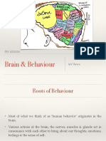 Brain & Behavior_Chapter 3_PSY151