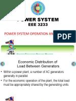 EEE 3233 p ops n control slide