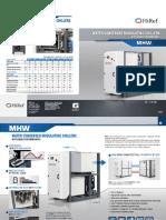 MHW_EN HF65000072B web.pdf