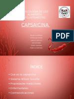 CAPSAICINA COMPLETO.pptx