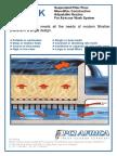 PCI Africa - K Floor - Combined Air Scour Backwash Filter.pdf