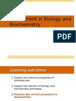 sbl- experiment in bio n biochem sbl 1023 2016