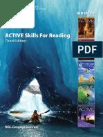 ACTIVE-Skills-for-Reading-3-e-Brochure.pdf