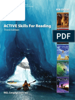 ACTIVE-Skills-for-Reading-3-e-Brochure.pdf