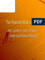 http___www.resilientmodulus.com_index.php_q=system_files_Lynne_Irwin