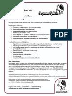 tx_scribdStellenausschreibung Buchhaltung2016.pdf