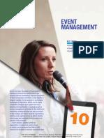 Event Management Chapter.pdf