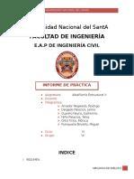 ALBAÑILERIA-2-UNIDAD-4-13
