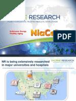 Niacel PDF