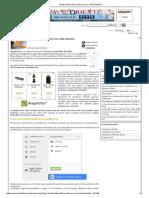 Condividere File Su Drive Con i Link Simbolici