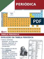 quimica_9