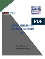 refrigeracincomercialeindustrialdia2-150708145111-lva1-app6891.pdf
