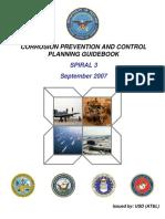CPCP.pdf