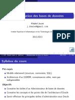 DBAslideLRE1112v1
