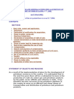 PMP ACT_