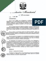RM-326-2015-VIVIENDA