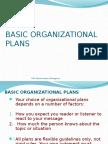 Copy of Organizational-plans