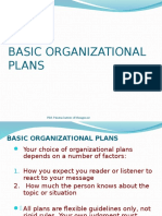 Copy of Organizational-plans