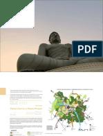 AP CRDA Perspective Plan Executive Summary