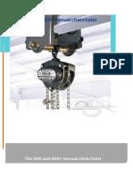 Palan pdf kanavu