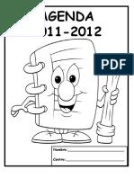 copiadeagenda2011-2012-110828041456-phpapp01