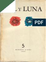 Sol y Luna 5 - Año 1940