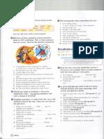 Complete Pet Sb Pages 30-31