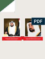 Annual Report 2013 En