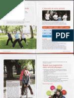 pp2_3_me_semaine.pdf