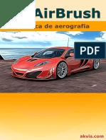 airbrush-pt.pdf