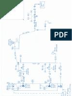 Esquema Diagrama de Proceso (09!02!16)