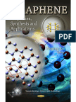 GRAPHENE, Properties, Synthesis and Applications