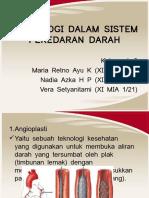 8-teknologi-peredaran-darah.ppt