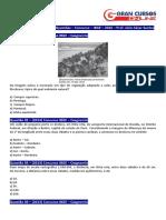 Questões _ Concurso _ IBGE _ 2016 _ Prof. Júlio Cézar Santos.pdf