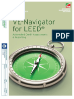 E++_VE-navigator_for_leed-may12