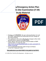 F-59 Onsite Study Material 9-28-2015