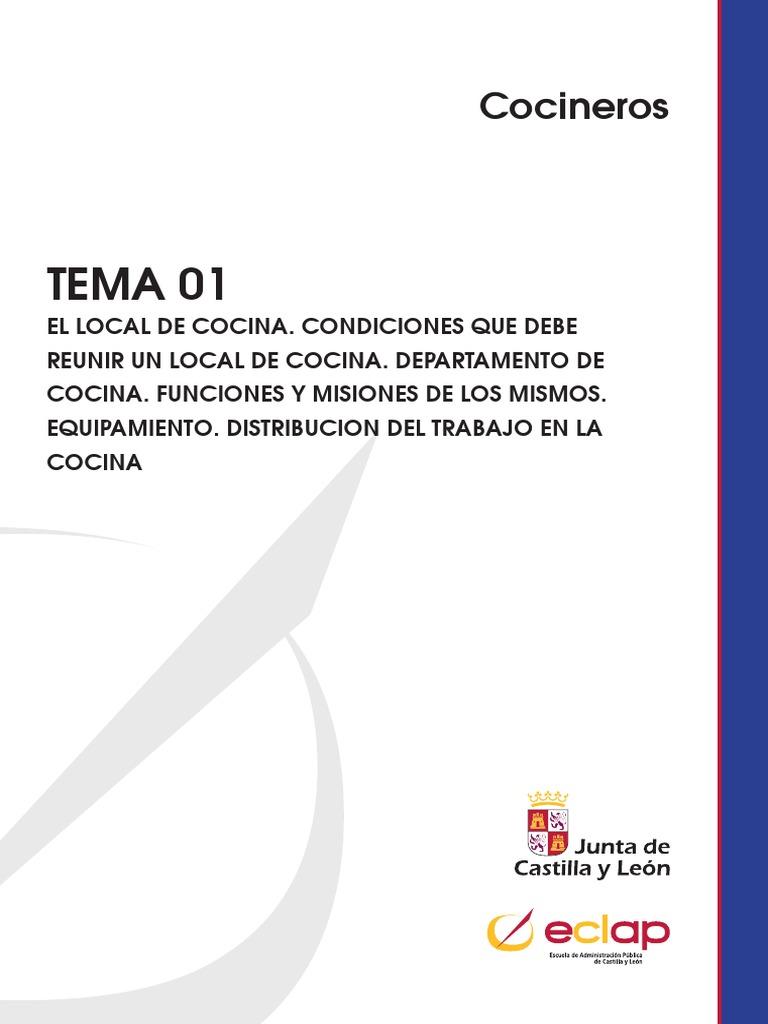 Cocineros - Junta de Castilla y León.pdf