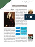 Manual Completo Aprendizaje Complejo y Cognición
